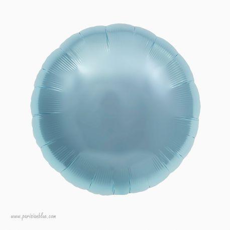 ballon bulle mylar ballon aluminium anniversaire reine des neiges contes noel