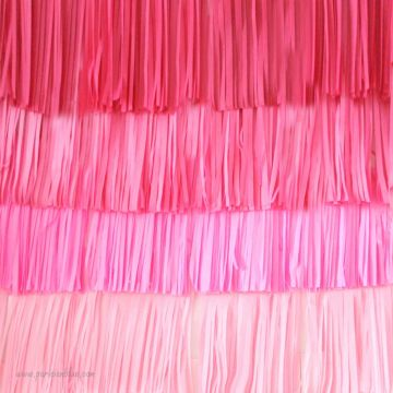 decor photobooth tassel wall fringes decor fete papier de soie franges tassel wall pompon photocall fond de photobooth