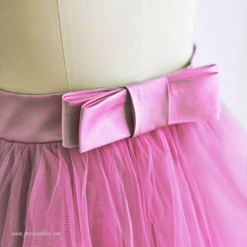 tutu ballerine tutu de fete enfant robe sur mesure demoiselle honneur. Black Bedroom Furniture Sets. Home Design Ideas